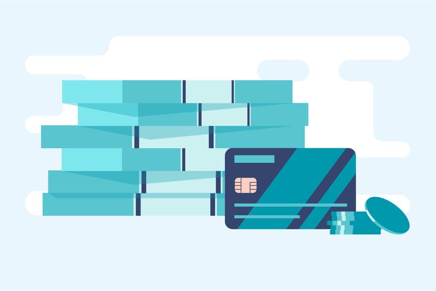 Электронная торговля на казахстанской фондовой бирже форекс wm