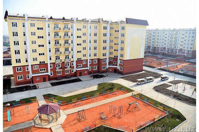 купить квартиру в кредит в ташкенте кредит наличными в красноярске сбербанк