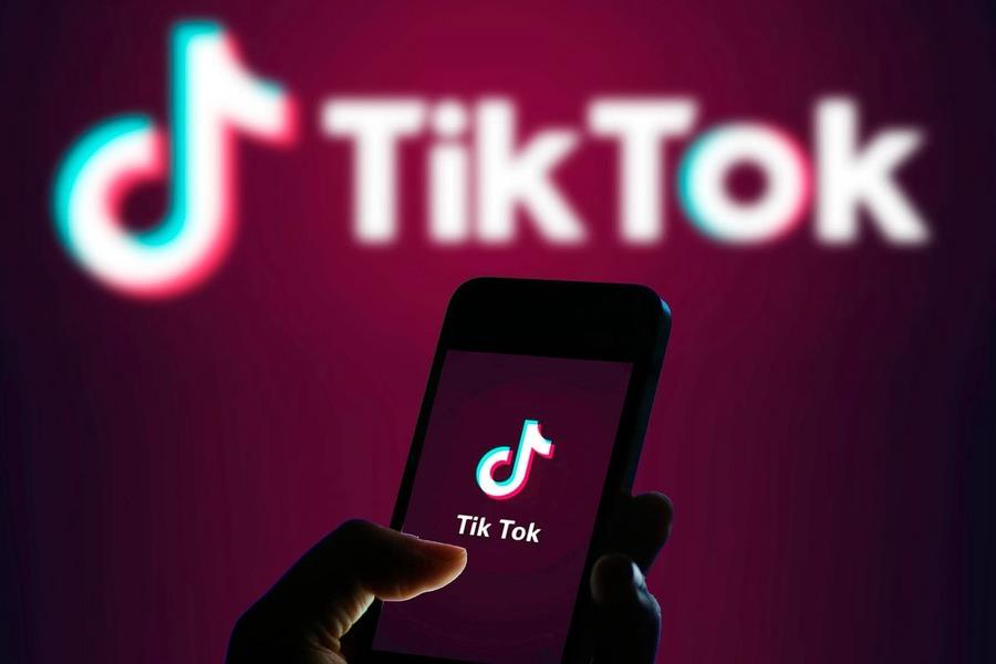 ГУВД Ташкента открыло аккаунт в TikTok – Spot